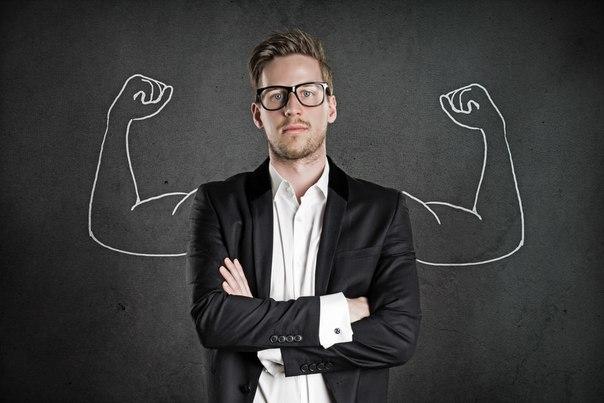 Отработка навыков продаж и переговоров