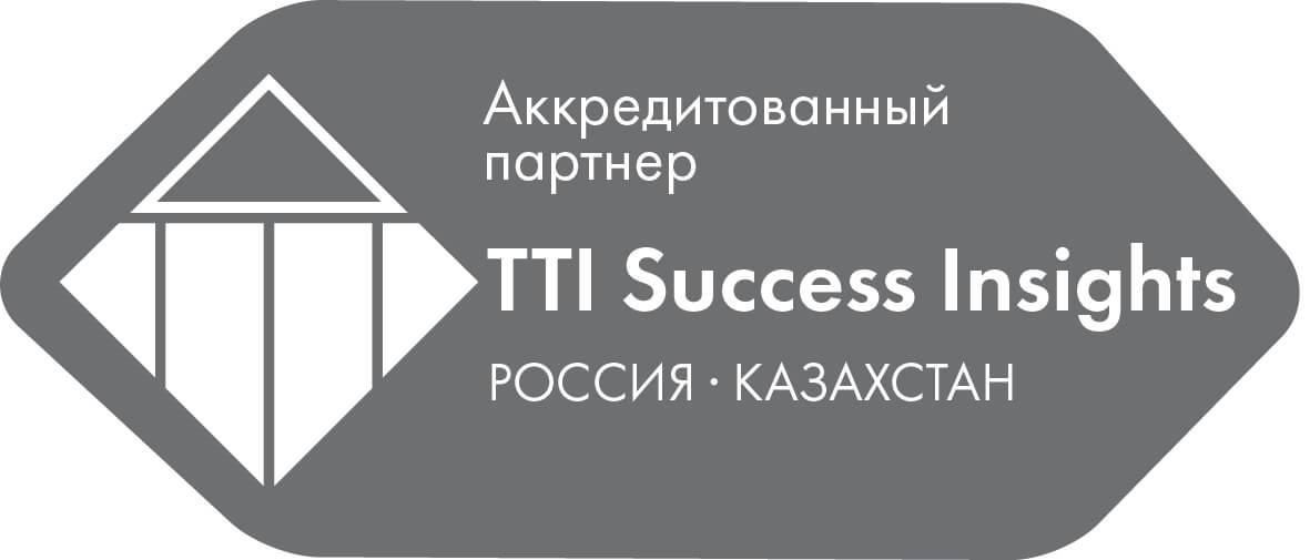 TTI_Logo