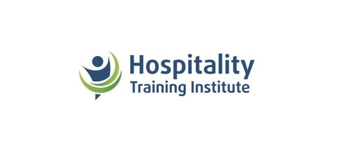 Теперь учиться гостеприимству можно и онлайн