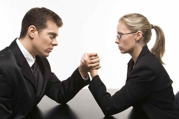 5 типичных ситуаций, в которых Вами манипулируют