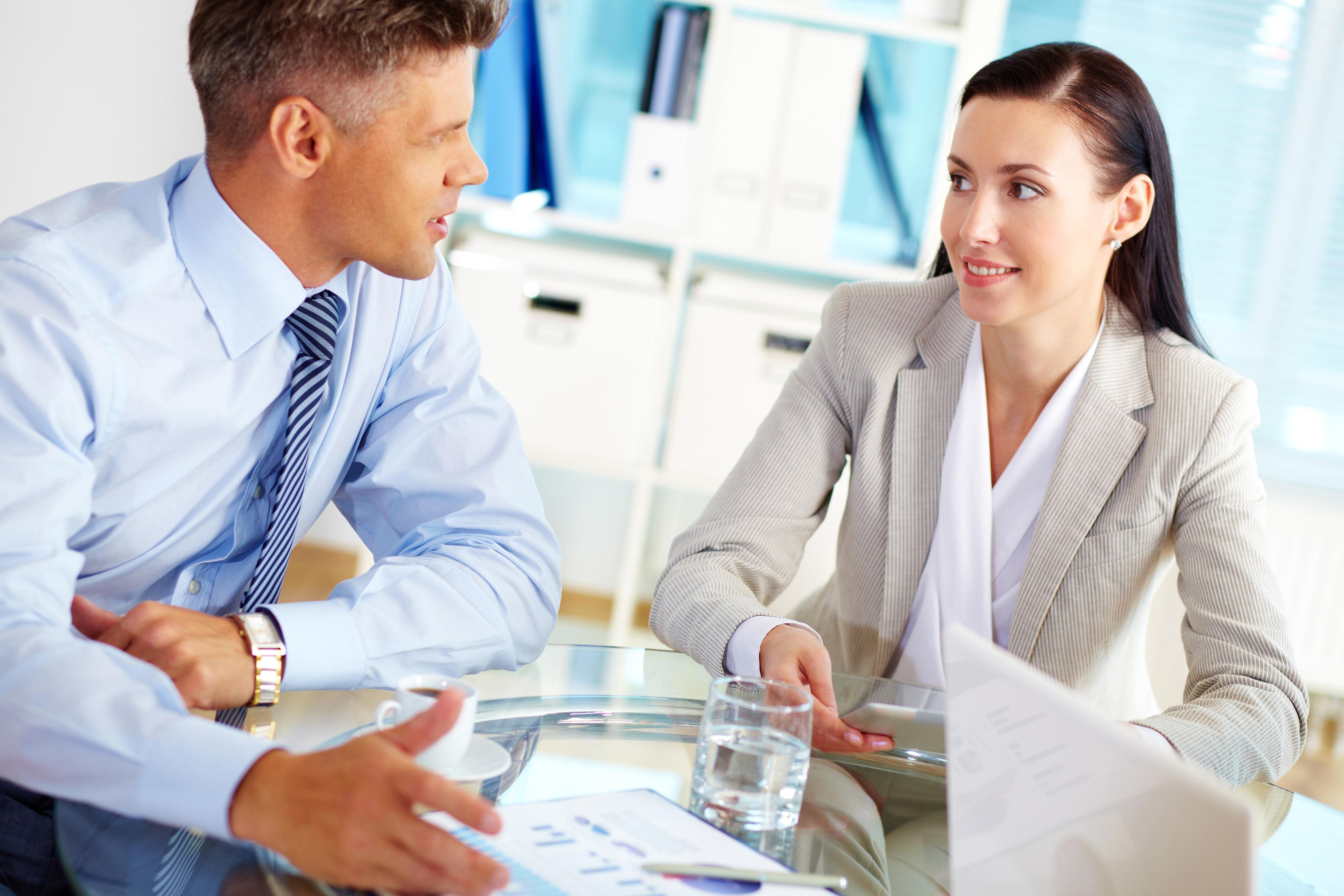 Клиентоориентированность и развитие клиентского сервиса