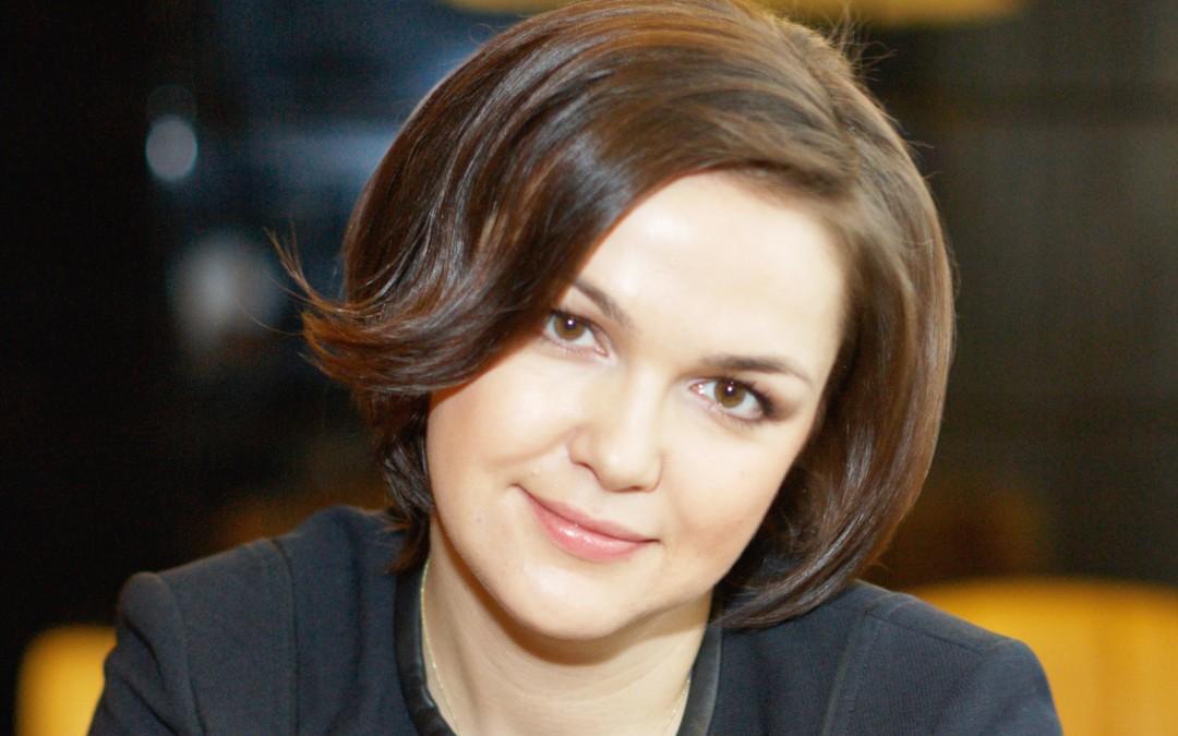 Как консалтинг помогает создавать клиентоориентированный бизнес — интервью Анастасии Беляковой порталу Foodika.ru.