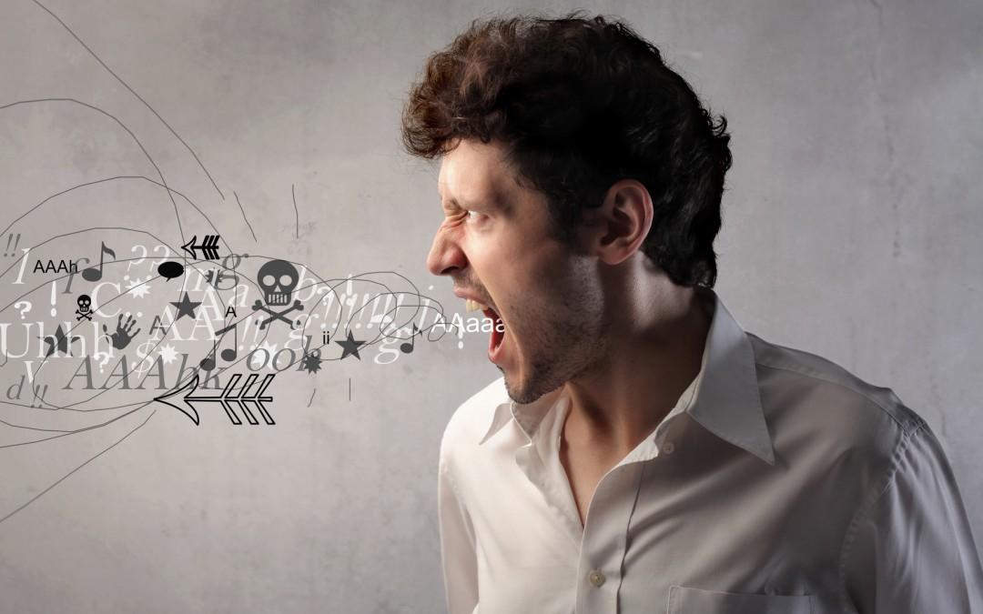 Микроменеджмент вызывает страх у сотрудников