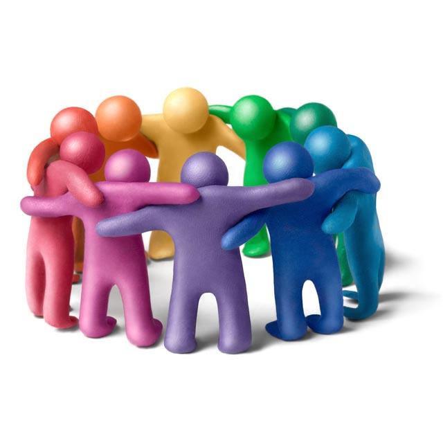 5 рекомендаций для  увеличения сплоченности коллектива