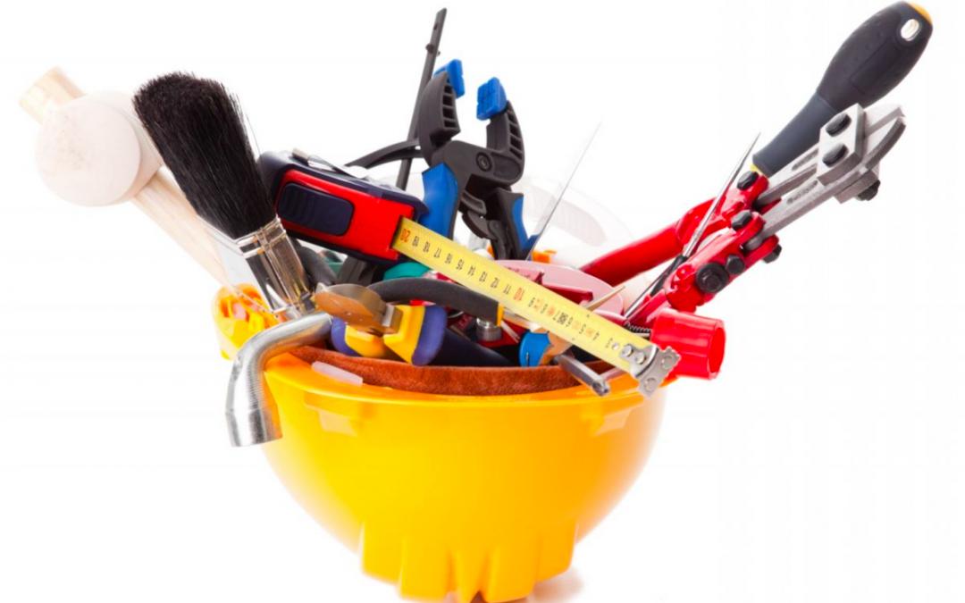 Инструменты руководителя: 6 стилей лидерства