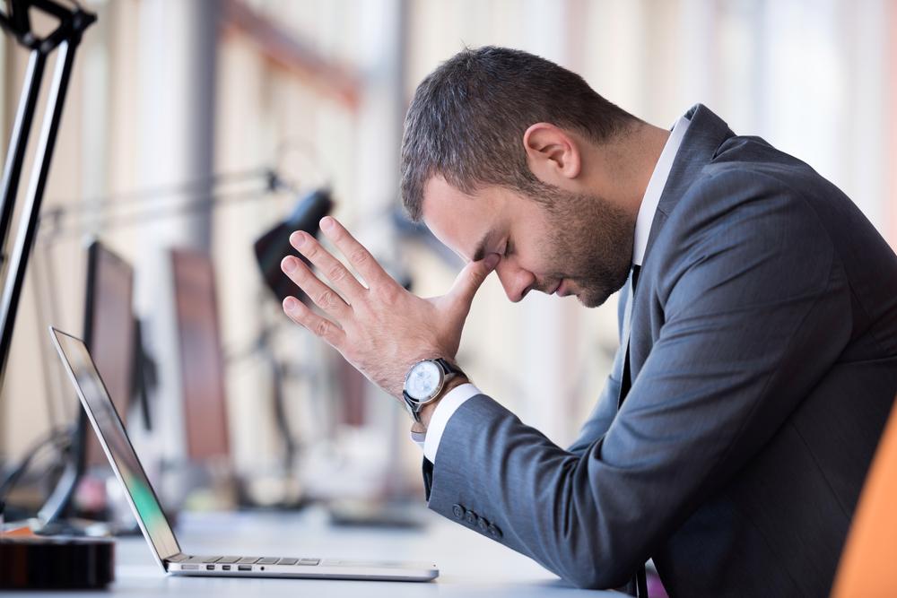 Предпринимательство: клеймо или необходимый навык?